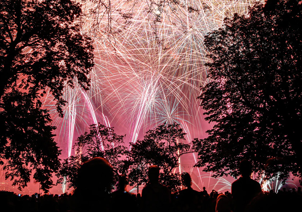 event-security-fireworks-2